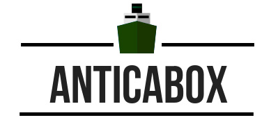 Anticabox